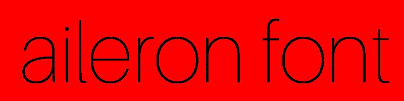 線上英文極細字型生成器,快速將英文字轉換成英文極細字型 ,系統支援WIN+MAC蘋果系統
