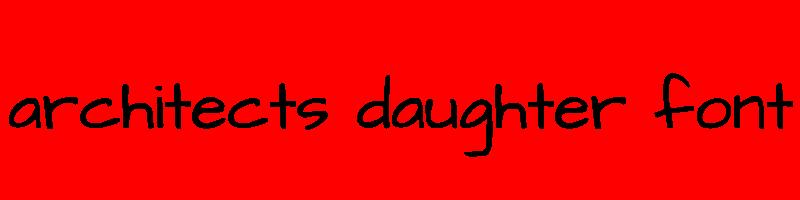 線上英文架構師女兒字體生成器,快速將英文字轉換成英文架構師女兒字體 ,系統支援WIN+MAC蘋果系統