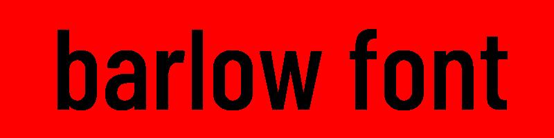 線上英文巴洛字體生成器,快速將英文字轉換成英文巴洛字體 ,系統支援WIN+MAC蘋果系統