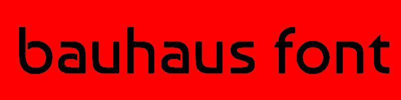 線上英文包豪斯字型生成器,快速將英文字轉換成英文包豪斯字型 ,系統支援WIN+MAC蘋果系統