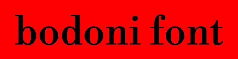 線上英文質感字型生成器,快速將英文字轉換成英文質感字型 ,系統支援WIN+MAC蘋果系統