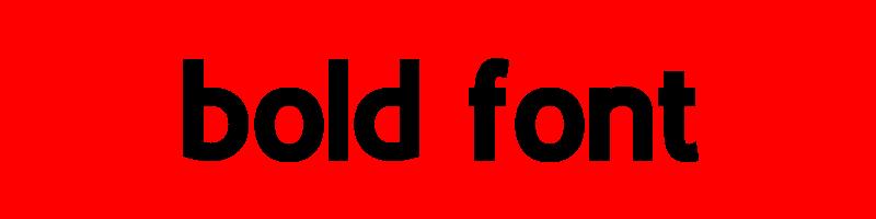 線上英文大膽字型生成器,快速將英文字轉換成英文大膽字型 ,系統支援WIN+MAC蘋果系統