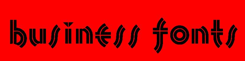 線上英文商業字型生成器,快速將英文字轉換成英文商業字型 ,系統支援WIN+MAC蘋果系統