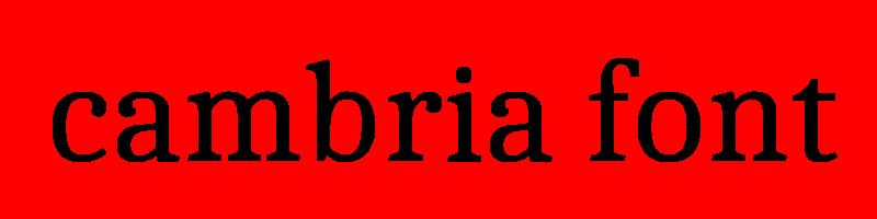 線上英文威爾士字體生成器,快速將英文字轉換成英文威爾士字體 ,系統支援WIN+MAC蘋果系統
