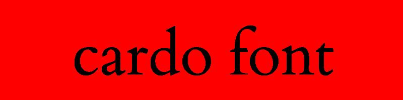 線上英文軸節字體生成器,快速將英文字轉換成英文軸節字體 ,系統支援WIN+MAC蘋果系統