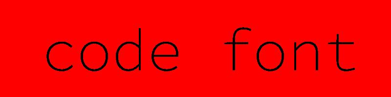 線上英文代碼字型生成器,快速將英文字轉換成英文代碼字型 ,系統支援WIN+MAC蘋果系統