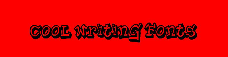 線上英文街頭字體生成器,快速將英文字轉換成英文街頭字體 ,系統支援WIN+MAC蘋果系統