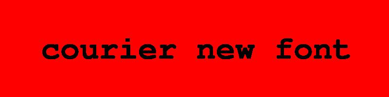 線上英文快遞新字體生成器,快速將英文字轉換成英文快遞新字體 ,系統支援WIN+MAC蘋果系統