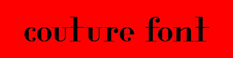 線上英文時裝字型生成器,快速將英文字轉換成英文時裝字型 ,系統支援WIN+MAC蘋果系統