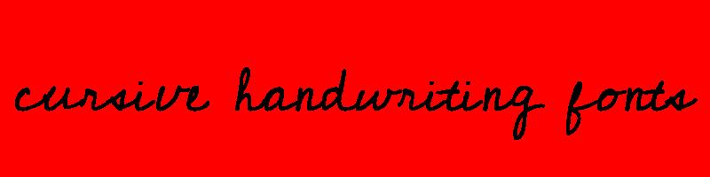 線上英文英文草寫書法字型生成器,快速將英文字轉換成英文英文草寫書法字型 ,系統支援WIN+MAC蘋果系統