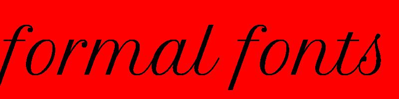 線上英文正式字型生成器,快速將英文字轉換成英文正式字型 ,系統支援WIN+MAC蘋果系統