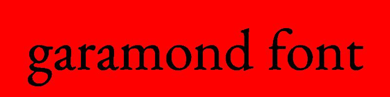 線上英文加拉蒙字型字型生成器,快速將英文字轉換成英文加拉蒙字型字型 ,系統支援WIN+MAC蘋果系統