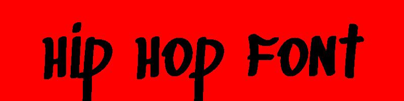 線上英文嘻哈字型生成器,快速將英文字轉換成英文嘻哈字型 ,系統支援WIN+MAC蘋果系統