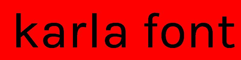 線上英文卡拉字型生成器,快速將英文字轉換成英文卡拉字型 ,系統支援WIN+MAC蘋果系統