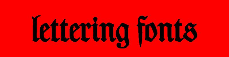 線上英文文字字型生成器,快速將英文字轉換成英文文字字型 ,系統支援WIN+MAC蘋果系統