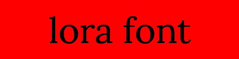 線上英文羅拉字體生成器,快速將英文字轉換成英文羅拉字體 ,系統支援WIN+MAC蘋果系統
