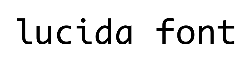 線上英文明星字型生成器,快速將英文字轉換成英文明星字型 ,系統支援WIN+MAC蘋果系統