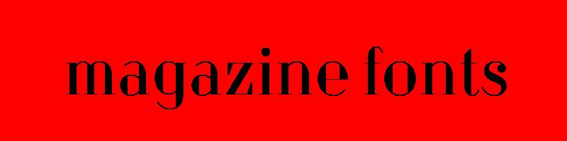 線上英文雜誌字型生成器,快速將英文字轉換成英文雜誌字型 ,系統支援WIN+MAC蘋果系統