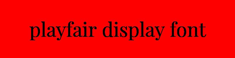 線上英文聯盟字型生成器,快速將英文字轉換成英文聯盟字型 ,系統支援WIN+MAC蘋果系統