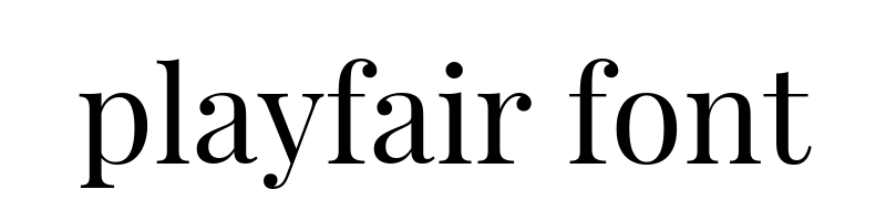 線上英文公平聯盟字體生成器,快速將英文字轉換成英文公平聯盟字體 ,系統支援WIN+MAC蘋果系統