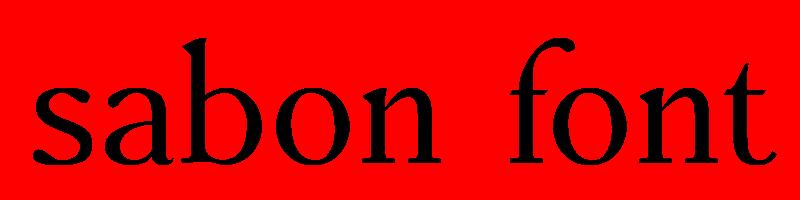 線上英文頂級字型生成器,快速將英文字轉換成英文頂級字型 ,系統支援WIN+MAC蘋果系統