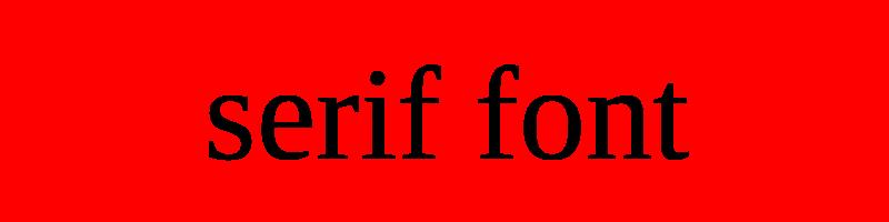 線上英文襯線字體生成器,快速將英文字轉換成英文襯線字體 ,系統支援WIN+MAC蘋果系統