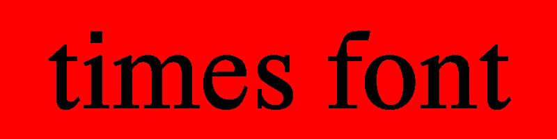 線上英文時間字型生成器,快速將英文字轉換成英文時間字型 ,系統支援WIN+MAC蘋果系統