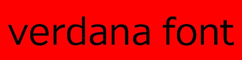 線上英文無襯線字型生成器,快速將英文字轉換成英文無襯線字型 ,系統支援WIN+MAC蘋果系統