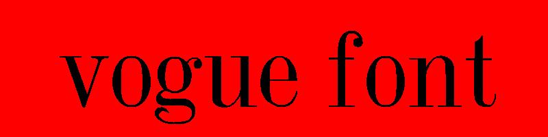 線上英文時尚字體生成器,快速將英文字轉換成英文時尚字體 ,系統支援WIN+MAC蘋果系統