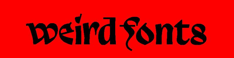 線上英文奇怪字體生成器,快速將英文字轉換成英文奇怪字體 ,系統支援WIN+MAC蘋果系統